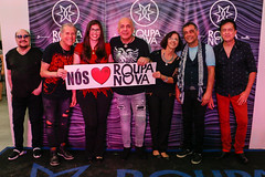 "Sorocaba 24-11-2018 • <a style=""font-size:0.8em;"" href=""http://www.flickr.com/photos/67159458@N06/45245930445/"" target=""_blank"">View on Flickr</a>"