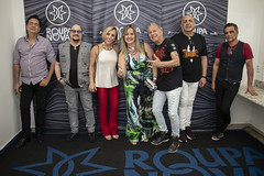 "Belo Horizonte | 08/12/2018 • <a style=""font-size:0.8em;"" href=""http://www.flickr.com/photos/67159458@N06/45345309555/"" target=""_blank"">View on Flickr</a>"