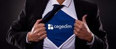 Cegedim ouvre son recrutement pour 13 Profils (dreamjobma) Tags: 112018 a la une cegedim maroc emploi et recrutement consultant développeur informatique it ingénieurs junior rabat recrute