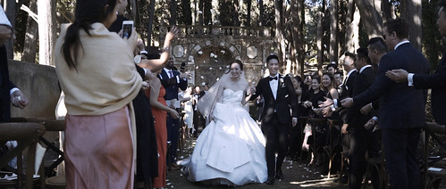 45395010654_76f5de67fe Wedding films Villa Gamberaia