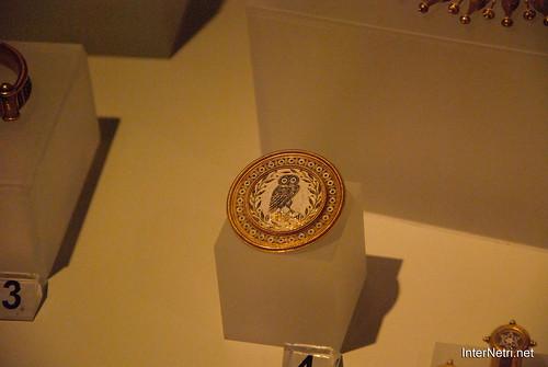Музей етрусків. Рим, Італія 241 InterNetri Italy