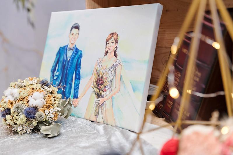 婚攝,桃園,八德彭園會館,搶先看,婚禮紀錄,北部