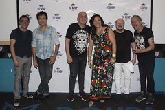 """Penha - 14/12/2018 • <a style=""""font-size:0.8em;"""" href=""""http://www.flickr.com/photos/67159458@N06/45486110315/"""" target=""""_blank"""">View on Flickr</a>"""