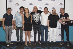 """Penha - 14/12/2018 • <a style=""""font-size:0.8em;"""" href=""""http://www.flickr.com/photos/67159458@N06/45486117435/"""" target=""""_blank"""">View on Flickr</a>"""
