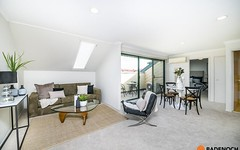 59/6-10 Eyre Street, Griffith ACT