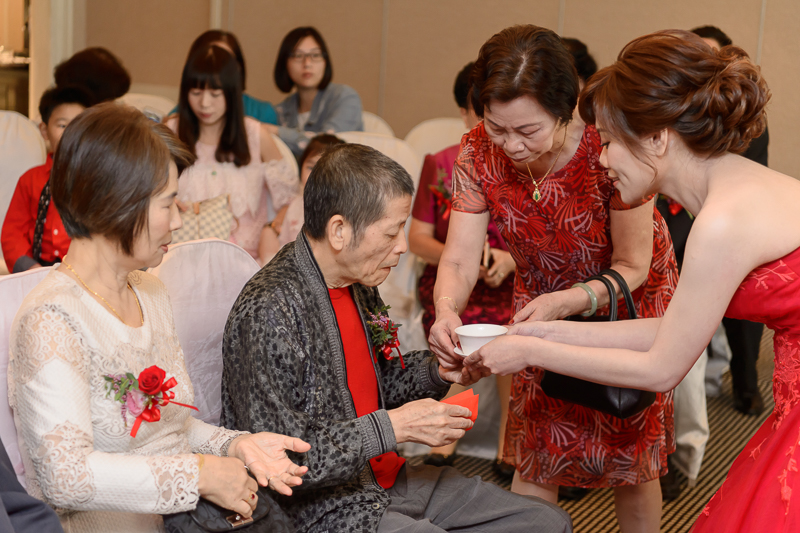 台中婚攝,林酒店婚宴,林酒店婚攝,林酒店星光廳,Angel張,婚攝推薦,婚攝,MSC_0012