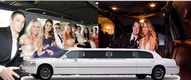 The World's Best Photos of limousine and rental - Flickr Hive Mind