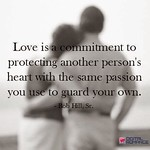 Quotes About Love: Matthew Jacobson Faithful Man #lovequotes thumbnail