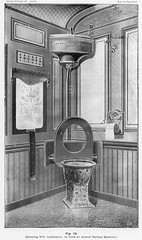 George Jennings. Special W.C.s For Trains (sadiron16) Tags: tradecatalogue catalogue jennings wc railway toilet train