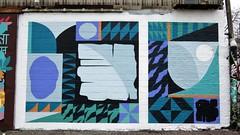 / Bruxelles - 6 jan 2019 (Ferdinand 'Ferre' Feys) Tags: bxl brussels bruxelles brussel belgium belgique belgië streetart artdelarue graffitiart graffiti graff urbanart urbanarte arteurbano ferdinandfeys