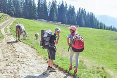 Trip to Mount Kukul-August-2018-16 (pavlo.malyshchak) Tags: travel mountains carpathians ukraine family summer vacation forest