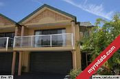 3/5 Tauss Place, Bruce ACT 2617