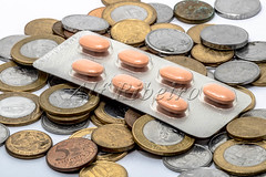 Alf Ribeiro 0265-162 (Alf Ribeiro) Tags: antibiotic brazil brazilian capsule closeup economy pharmacy prescription real tablets therapy aluminum background blister business care cash coins concept container cost cure dose drug expensive finance golden group health healthy illness market medical medicament medication medicine money pattern pharmaceutical pills price remedy science small stack symbol treatment value vitamin white