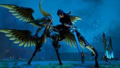 Final-Fantasy-XV-x-Final-Fantasy-XIV-081118-007