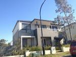 3 Hartfield Street, Stanhope Gardens NSW