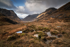 Glen Coe (.Brian Kerr Photography.) Tags: scotland scottishlandscapes glencoe photography zeiss21mm zeiss milvus landscapephotography briankerrphotography mountains scotspirit scottishhighlands scottishlandscape winter nikon d850 formatthitech firecrest vanguarduk visitscotland visitbritain