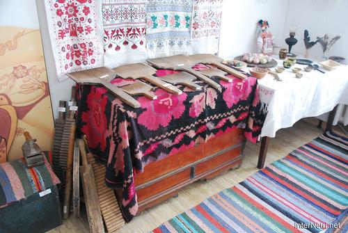 Краєзнавчий музей міста Олександрія 175 InterNetri Ukraine