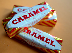 Tunnock's Caramel wafers (Tony Worrall) Tags: tunnocks caramel wafer sweet candy bar package sugar treat kids biscuit add tag ©2018tonyworrall images photos photograff things uk england food foodie grub eat eaten taste tasty cook cooked iatethis foodporn foodpictures picturesoffood dish dishes menu plate plated made ingrediants nice flavour foodophile x yummy make tasted meal nutritional freshtaste foodstuff cuisine nourishment nutriments provisions ration refreshment store sustenance fare foodstuffs meals snacks bites chow cookery diet eatable fodder