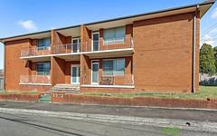 22 Peel Street, Belmore NSW