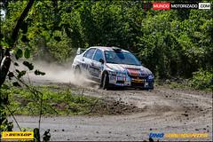 Rally_MM_AOR_0445