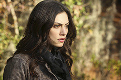The Originals (fayroleplay) Tags: atlanta ga usa episodic