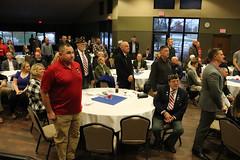 Veterans Reception-52