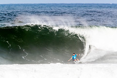 Deivid Silva (Ricosurf) Tags: 2018 qualifyingseries qs63 qs10k 10 000 surf surfing worldsurfleague wsl triplecrown vtcs haleiwa hawaiianpro round3 heat11 action deividsilva haleiwaoahu hawaii usa