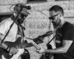 SaturdaySessions2018-BrothersLazaroff_SAF4143-3 (sara97) Tags: brotherslazaroff gadellnetsaturdaysessions gadellnetsaturdaysessions2018 livemusic missouri musicians photobysaraannefinke saintlouis saturdaysessions saturdaysessions2018 towergrovefarmersmarket towergrovepark monochrome bw blackandwhite blackwhite guitar