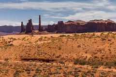 Navajos State (Damien06300) Tags: canon 6d 2470mm canonfrance canonusa usa arizona utah kayenta westcoast monumentvalley landscape travel summer mountain valley river light nature rock curves canyon big shadow trail longexposure amazing nationalgeographic natgeo