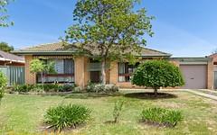 9 Eldershaw Drive, Forest Hill NSW
