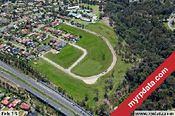 33 Appian Circuit, Baulkham Hills NSW