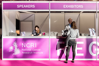 NCRI-Cancer-Conference-2018-Glasgow-SEC-Simon-Callaghan-Photography-1017
