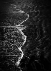 Remnants of a Wave (CDay DaytimeStudios w /1 Million views) Tags: beach ca california cayucos coastline highway1 ocean pacificcoast pacificcoasthighway pacificocean water