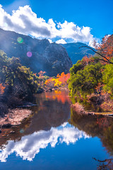Malibu Creek State Park Fall Foliage Autumn Colors Winter Landscape Fine Art Nature Photography! Malibu Canyons Fine Art Landscapes! High Res 8K Nikon D810 & AF-S NIKKOR 28-300mm f/3.5-5.6G ED VR from Nikon! Super Sharp Photos Nikon Elliot McGucken Art (45SURF Hero's Odyssey Mythology Landscapes & Godde) Tags: malibu creek state park fall foliage autumn colors winter landscape fine art nature photography canyons landscapes high res 8k nikon d810 afs nikkor 28300mm f3556g ed vr from super sharp photos elliot mcgucken canyon socal