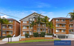 Unit 15/134-138 Meredith St, Bankstown NSW