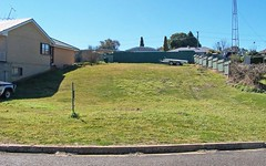 16 Parker Street, Crookwell NSW