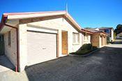 13/167 Targo Road, Girraween NSW