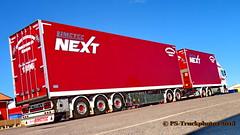 Jimmie_Karlsson PS-Truckphotos #pstruckphotos 9136_4013 (PS-Truckphotos #pstruckphotos) Tags: jimmiekarlsson pstruckphotos pstruckphotos2018 volvo volvofh globetrotterxl sweden sverige next truckphotographer lkwfotos truckpics lkwpics schweden lastbil lkw truck lorry mercedesbenz newactros truckphotos truckfotos truckspttinf truckspotter truckphotography lkwfotografie lastwagen auto