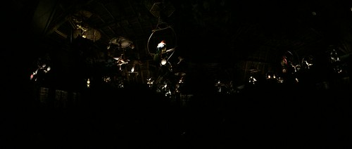"Walt Disney's Enchanted Tiki Room • <a style=""font-size:0.8em;"" href=""http://www.flickr.com/photos/28558260@N04/46049505871/"" target=""_blank"">View on Flickr</a>"