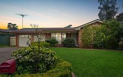 6 Dorado Street, Erskine Park NSW