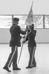IMGL4602 (JoshBlack85) Tags: fortgordon 707thmi army
