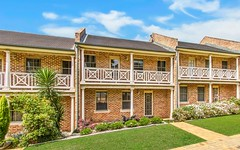 6/11 Wagners Place, Mardi NSW