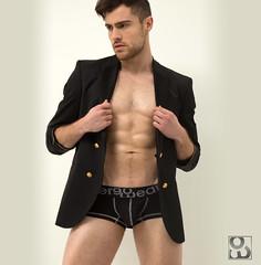 EW0120_MAXLIGHT_POUCH_BOXER_C5 (ergowear) Tags: sexymensunderwear ergonomic underwear microfiberpouchunderwearmens enhancing mens designer fashion for men