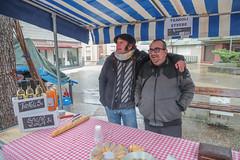 Mercado de San Antón, Amurrio 2019 #DePaseoConLarri #Flickr -1 (Jose Asensio Larrinaga (Larri) Larri1276) Tags: mercadodesanantón 2019 turismo ferias productosvascos feriadeproductosagricolas alimentos amurrio arabaálava álava araba basquecountry euskalherria eh tradiciones
