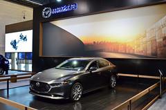 2019 Phila. International Auto Show-479 (Philadelphia MDO Special Events) Tags: cityofphiladelphia conventioncenter eventconferences reportage sports