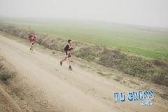 41 (DuCross) Tags: 197 2018 carranque ducross la run