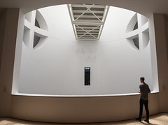 Atrium (Bill in DC) Tags: sf sanfrancisco 2018 ca california sfmoma museums art