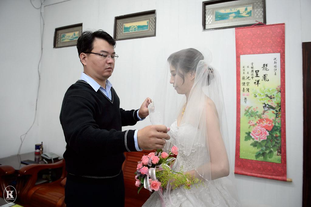 斗六來福城婚攝_077