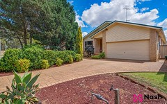 8 Vulcan Way, Currans Hill NSW