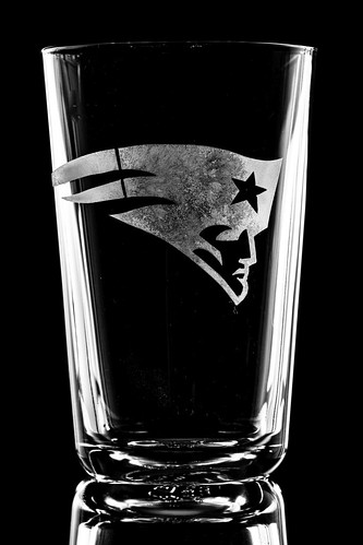 078 New England Patriots